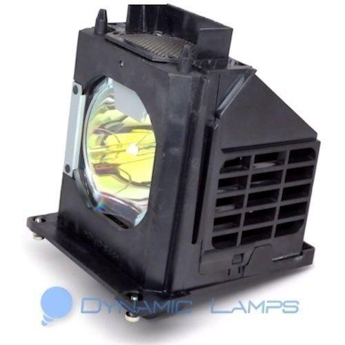 WD-73735 WD73735 915B403001 Replacement Mitsubishi TV Lamp