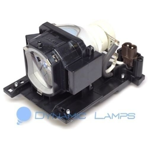 CP-X3011 Replacement Lamp for Hitachi Projectors DT01021
