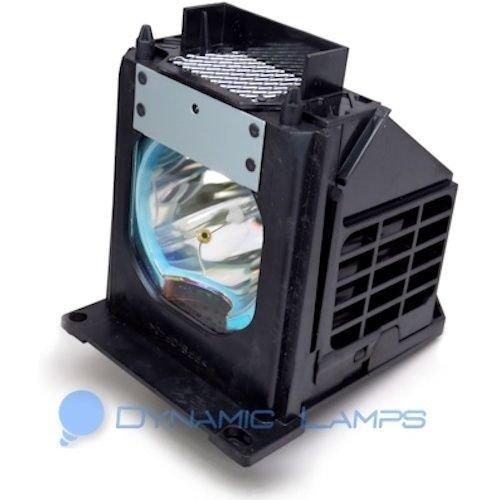 WD-73733 WD73733 915P061010 Replacement Mitsubishi TV Lamp