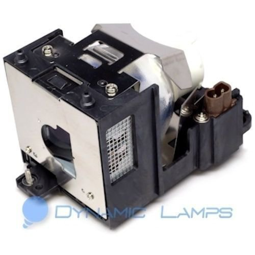 XR-11XC XR11XC AN-XR10LP Replacement Lamp for Sharp Projectors