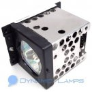 TY-LA1500 TYLA1500 Replacement Panasonic TV Lamp