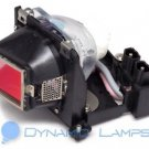 310-7522 1201MP Replacement Lamp for Dell Projectors