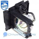 WD-73640 WD73640 915B455011 Philips Original Mitsubishi DLP Projection TV Lamp