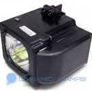 PHILIPS LAMP AND HOUSING FOR SAMSUNG BP96-01653A WITH 180 DAY WARRANTY