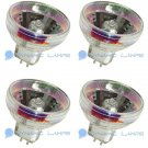 4 PACK KODAK FHS PROJECTOR PROJECTION LAMP BULB 82V 300W BY OSRAM