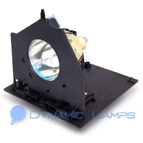 271326 Replacement RCA TV Lamp