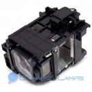 NP3150 Replacement Lamp for NEC Projectors NP06LP