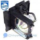 WD-73840 WD73840 915B455011 Philips Original Mitsubishi DLP Projection TV Lamp