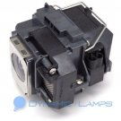 MovieMate 62 540p 3LCD ELPLP56 Replacement Lamp for Epson Projectors