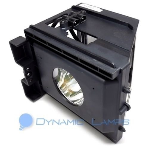 BP96-00826A Replacement Samsung TV Lamp