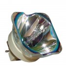Sony LMP-F331 Philips Projector Bare Lamp