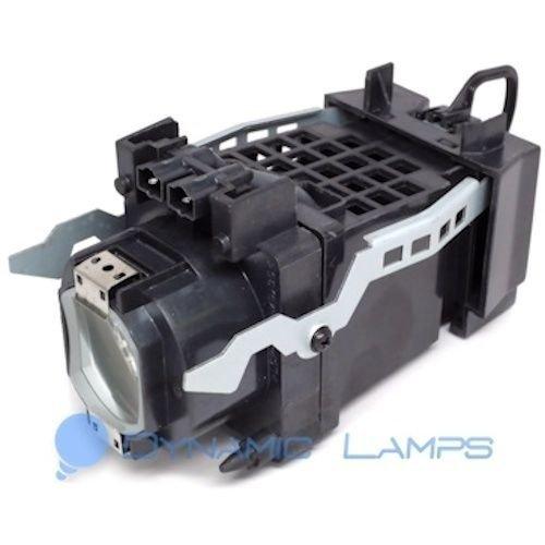 KDF-E50A12U KDFE50A12U XL-2400 XL2400 Replacement Sony TV Lamp