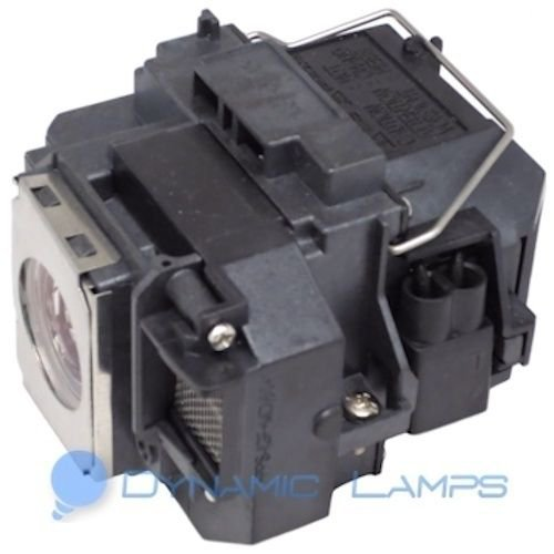 EB-X8 EBX8 ELPLP54 Replacement Lamp for Epson Projectors
