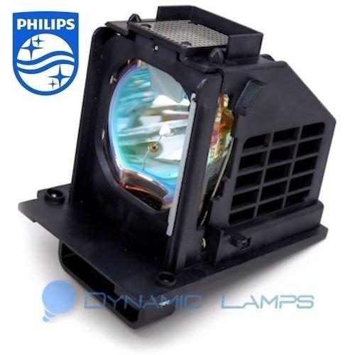 WD-60738 WD60738 915B441001 Philips Original Mitsubishi DLP Projection TV Lamp