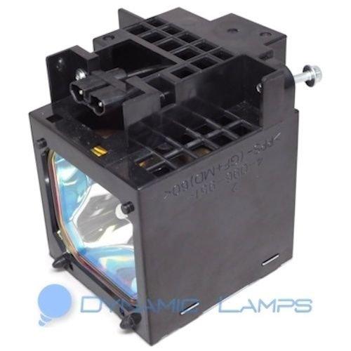 A-1606-034-B A1606034B XL-2100U XL2100U Replacement Sony TV Lamp