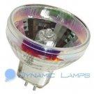 KODAK FHS PROJECTOR / PROJECTION LAMP BULB 82V 300W BY OSRAM