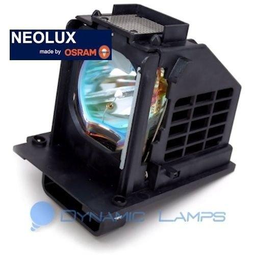 WD-65C10 WD65C10 915B441001 Osram NEOLUX Original Mitsubishi DLP TV Lamp