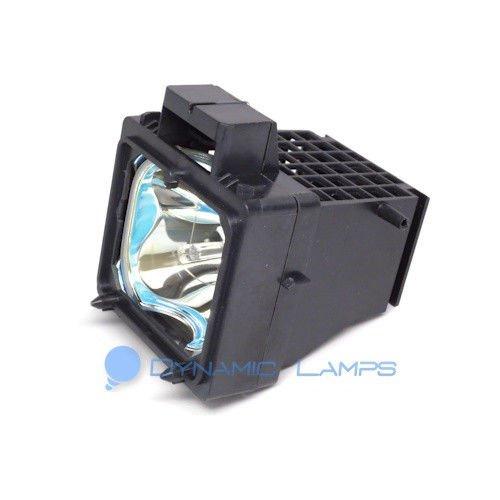 A-1085-447-A A1085447A Sony TV Lamp
