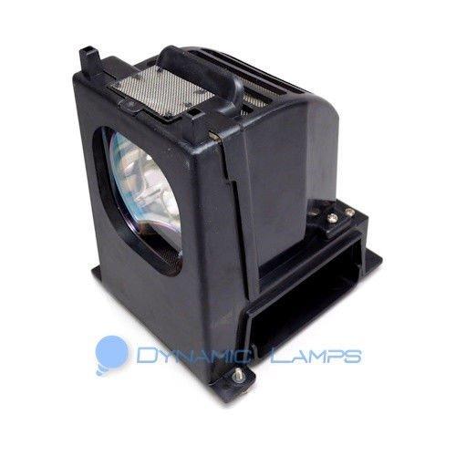 915P027010 Mitsubishi Osram TV Lamp