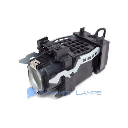 XL-2400 XL2400 Sony Philips TV Lamp