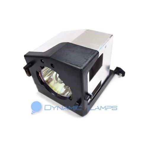 23587201 Toshiba Phoenix TV Lamp