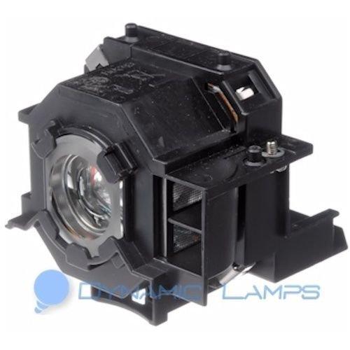 PowerLite 83C ELPLP42 Replacement Lamp for Epson Projectors