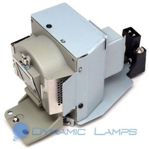 5J.J3T05.001 MS614 MX613ST MX660P MX710 Replacement Lamp for BenQ Projectors