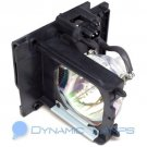 WD-73740 WD73740 915B455011 Replacement Mitsubishi TV Lamp