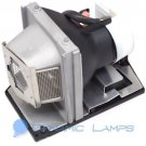 725-10089 2400MP Replacement Lamp for Dell Projectors