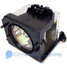 HLN437W1X/XAA BP96-00224C BP96-00224J Replacement Samsung TV Lamp