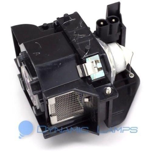 EMP-62C EMP62C ELPLP34 Replacement Lamp for Epson Projectors