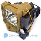33217200 LP540 LP640 LS5000 Replacement Lamp for Infocus Projectors