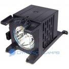 62HM196 Y196-LMP Y196LMP 75007111 Replacement Toshiba TV Lamp