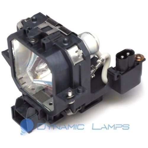 EMP-73 EMP73 ELPLP21 Replacement Lamp for Epson Projectors