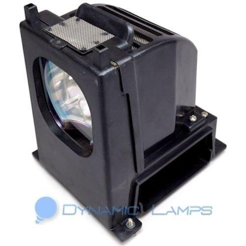 WD-62927 WD62927 915P027010 Replacement Mitsubishi TV Lamp