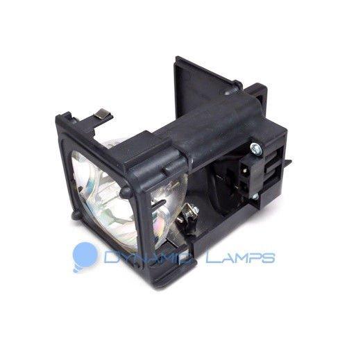 BP96-01795A BP9601795A Samsung Philips TV Lamp