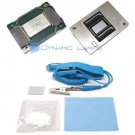 WD-73735 276P595010 1910-6143W New Mitsubishi DLP Chip with Installation Kit