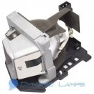 HD66 Replacement Lamp for Optoma Projectors BL-FU185A