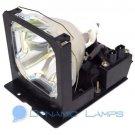 X400 Replacement Lamp for Mitsubishi Projectors VLT-X400LP