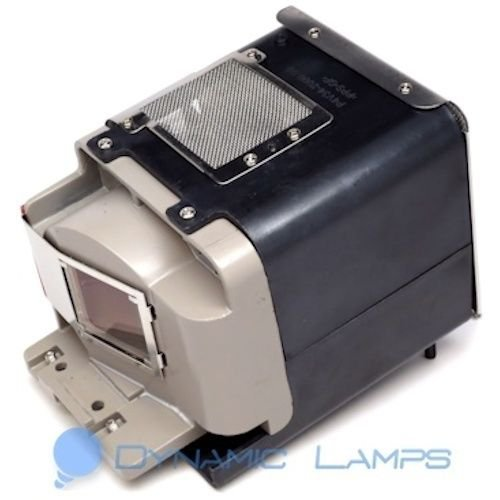 ORIGINAL HC4000 Replacement Lamp for Mitsubishi Projectors VLT-HC3800LP
