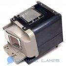 ORIGINAL HC4000 Replacement Lamp for Mitsubishi Projectors VLT-HC3800LP