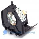 HD61LPW165YX7 265919 Replacement RCA TV Lamp