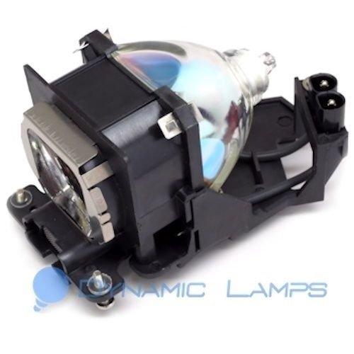 ET-LAE900 Replacement Lamp for Panasonic Projectors PT-AE900
