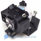 NP510 NP14LP Replacement Lamp for NEC Projectors