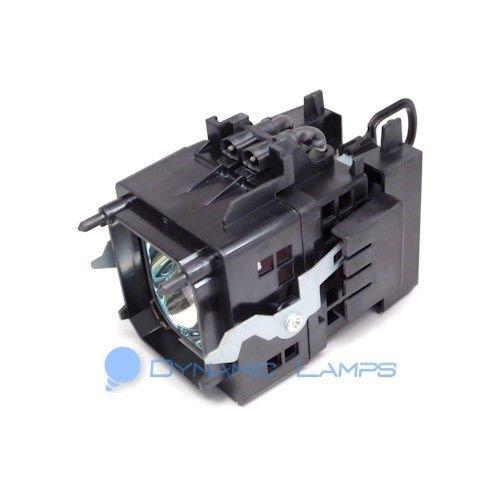 XL-5100 XL5100 Sony Philips TV Lamp