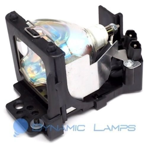 CP-S225W Replacement Lamp for Hitachi Projectors DT00511