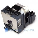 DT-510 DT510 AN-XR10L2 Replacement Lamp for Sharp Projectors