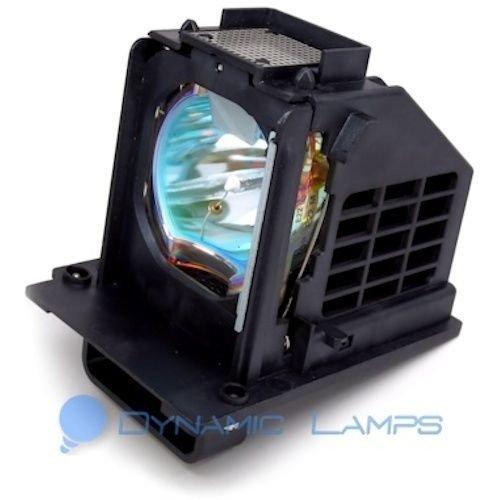 WD-73638 WD73638 915B441001 Replacement Mitsubishi TV Lamp