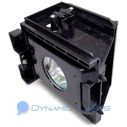 HLR5667WAX/XAA HLR5667WAXXAA BP96-01073A Replacement Samsung TV Lamp