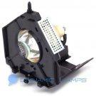 HD61LPW165YX1(H1) 265866 Replacement RCA TV Lamp